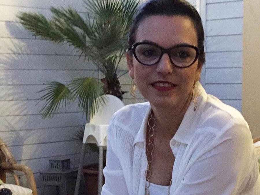 Avvocato Eugenia Comini
